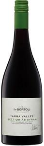 De Bortoli Single Vineyard Section A8 Sy