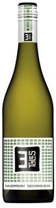 3 Tales Sauvignon Blanc 2020 (6 x 750mL)