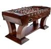 WELL Universal 170cm Foosball Table
