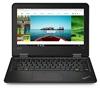 Lenovo ThinkPad Yoga 11e 5th Gen 11.6-inch Notebook, Grey