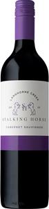 Stalking Horse Cabernet Sauvignon 2019 (