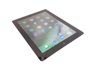 APPLE IPAD 4TH GEN 3.6 A1460