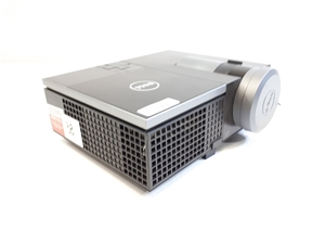 DELL 4320 NETWORK DLP PROJECTOR