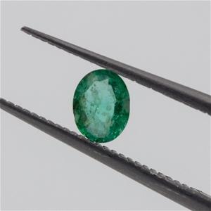 0.30ct AA Colombian Emerald