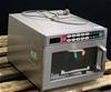 Bonn CM-1300T Heavy Duty Commercial Microwave