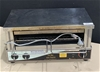 Roband ECO RAY TA810 Electric Bench Top Toaster,