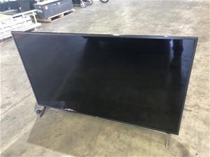 LG 65inch 4K UHD LED Smart TV