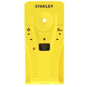 23 x STANLEY 19mm S110 Stud Finder. Dete