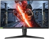 LG Ultragear 27GL850 27-inch QHD Nano Gaming Monitor, Black, N.B A Few Scra