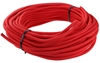 56M Roll x 11mm Static Kernmantle Access & Descender Rope Complies To Austr
