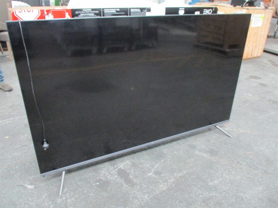 "TCL 75P715 75"" Television"