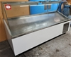 Koolall Butchers Coldplate Display - Australian Made Fridge