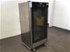 <p>Unox XC4O5 Oven</p>