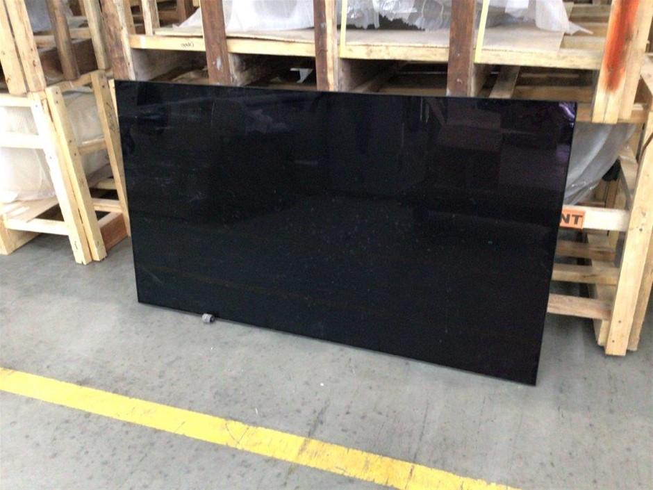 2018 LG ELD65B8STB 65 Inch TV