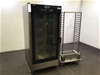 <p>Unox XC405 Oven</p>