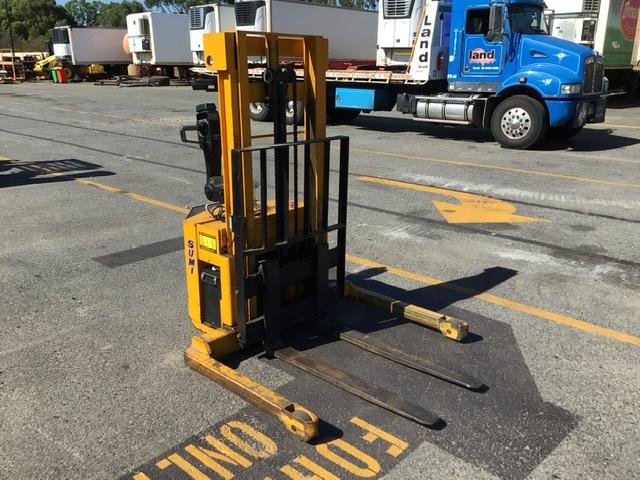 SUMI MDS1.3-2.5 Pallet Truck
