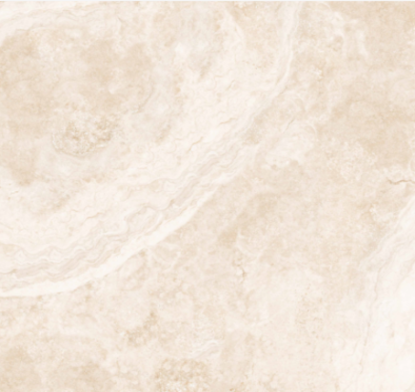 Approx. 53.76 SQM Beige Floor Tiles