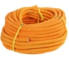 43M Roll x 15mm Static Kernmantle Access & Descender Rope Complies To Austr