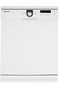 Samsung 60cm Freestanding Dishwasher, Wh