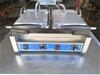 Birko Sandwich Grill Press