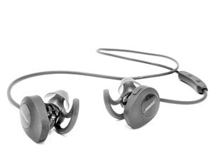BOSE SoundSport Wireless Bluetooth Earph