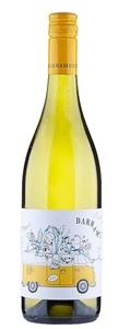 Barramundi Chardonnay 2018 (12 x 750mL)