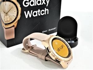 Samsung Galaxy Watch 42mm 4G ( SM-R815F)