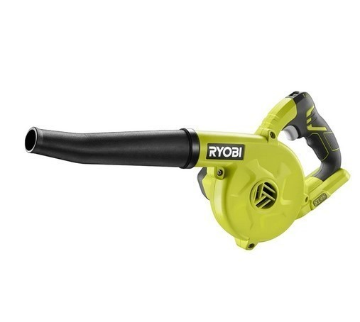RYOBI 18V Workshop Blower. Skin Only. Buyers Note - Discount Freight Rates