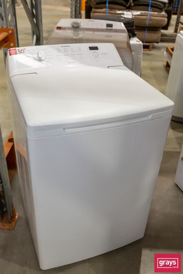 Simpson SWT7542 Top Load Washing Machine