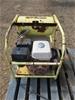 Gen Set / Welder / Compressor