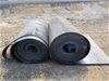 Qty 2 x Rolls 18mm Conveyor Rubber