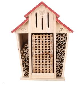 BAMBECO Swiss Army Bee Hive House. N.B.