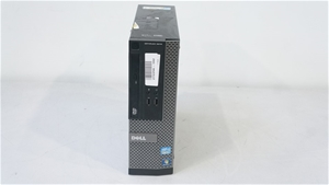 Dell OptiPlex 3010 Small Form Factor (SF