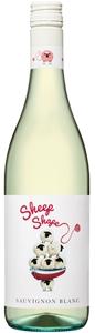 Sheep Shape Sauvignon Blanc 2020 (12 x75