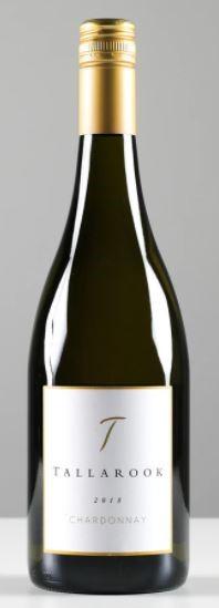 Tallarook Wines Chardonnay 2018 (6 x 750mL) VIC