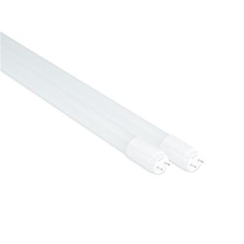 LED & Fluro Tubes