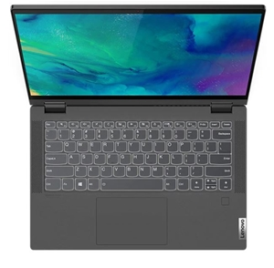 Lenovo IdeaPad Flex 5 14ARE05 14-inch No