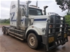 2013 Kenworth C509 6 x 4 Prime Mover Truck