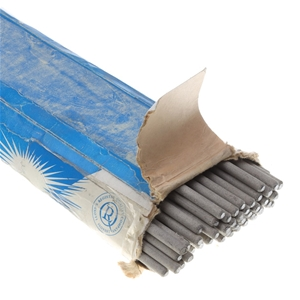 2 x 5kg Packs CIGWELD Welding Rods Ferro