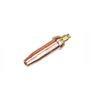 5 x BOSSWELD High Speed Oxy/ LPG, Nozzle