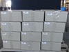 Pallet of Assorted USED/UNTESTED Lenovo Laptops