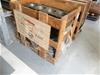 Brand new Isuzu 4BD1 engine blocks with liners