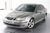 2003 Saab 9-3 Vector 2.0T Automatic Sedan