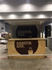 Interactive Box Cart