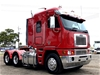 2007 Freightliner FL 6x4 Prime Mover Cab Chassis