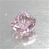 Precious Stones - Pretty Pinks & Purple Diamonds