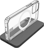 Clear Case with MagSafe for iPhone 12 Mini