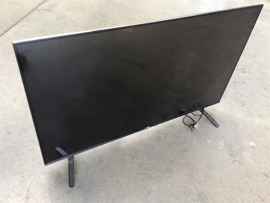Thorn 55Inch Television LCD