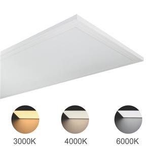 Qty 5 x LED Backlit Panels