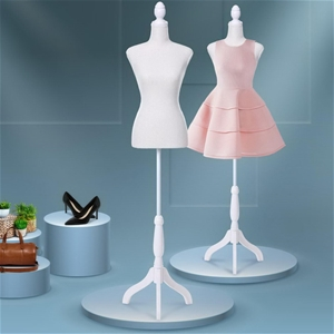 Female Mannequin 170cm Model Dressmaker